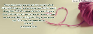 worry_about_loving-89440.jpg?i