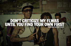 quotes about summer – wiz khalifa sayings quotes hqlines inspiring ...