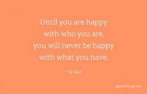 Positive Thinking Quotes From Famous People Positive thinking quotes ...