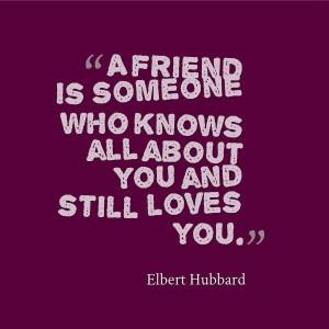 Heartfelt Quotes