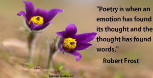 robert-frost-quotes-peotry-is-when-an-emotion.jpg