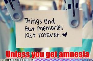 Alzheimer's Quotes Of Love http://www.sharenator.com/Some_LOLZ_for_All ...