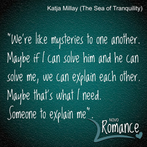 Katja_Millay_The_Sea_of_Tranquility