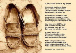 In the meantime, I found this poem and really love it. I hope you like ...