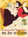 Henri De Toulouse-Lautrec > Quotes