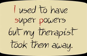 Displaying 18> Images For - Dysfunctional Family Quotes And Sayings...