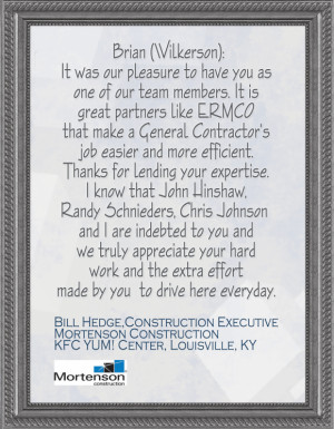 Famous Construction Quotes About Success: Your Complete Electrical And ...
