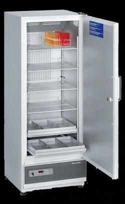Refrigerators - Ex Proof