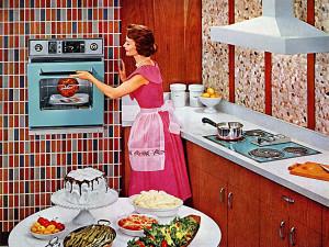 Meu noivo e eu fechamos o projeto de nossa cozinha planejada e o ...