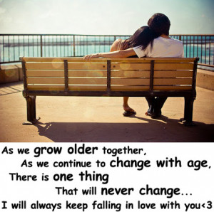 Quotes About Falling In Love Quotes About Love Taglog Tumblr and Life ...