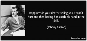 More Johnny Carson Quotes