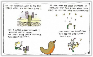 My favourite Michael Leunig