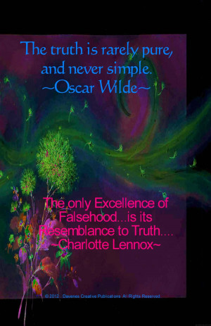 Robert Torricelli The Simple Truth Is In Some Cases Lucky Ones