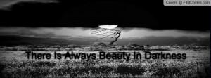 beautiful_darkness-1071395.jpg?i