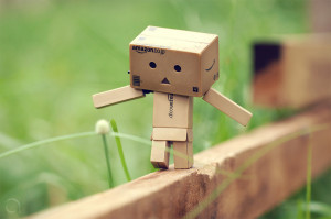 Tags - littleboxpeople , photo