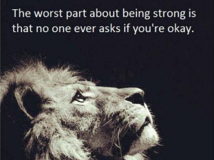 strong-quotes-life-quote-pictures-sayings-pics-lion-pictures.jpg