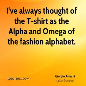 giorgio-armani-giorgio-armani-ive-always-thought-of-the-t-shirt-as.jpg