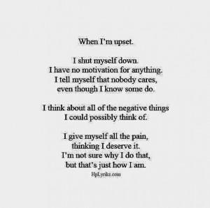 pain-quote-quotes-shut-down-Favim.com-2196161.jpg