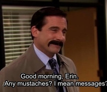 erin-michael-mustache-steve-carrell-the-office-73673.jpg