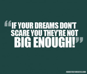 Dreams-Inspiration--Picture-Quotes