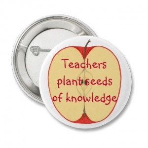 teacher appreciation sayings and quotes about teachers