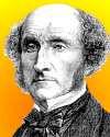 Thumbnail of John Stuart Mill