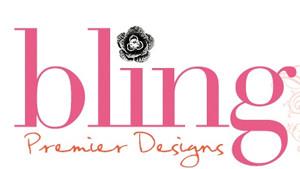 premier designs jewelry 2014