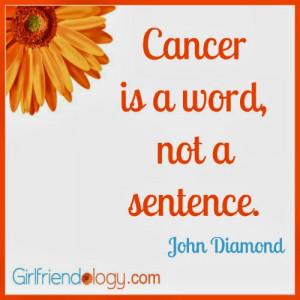 ... Survivor Gifts , Cancer Survivor Poems , Cancer Survivor Tattoos