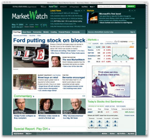 marketwatch_-stock-market-quotes-business-news-financial-news