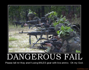 Us Military Fail Funny