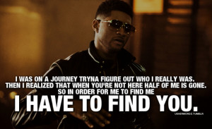 usher love quotes displaying 17 gallery images for usher love quotes