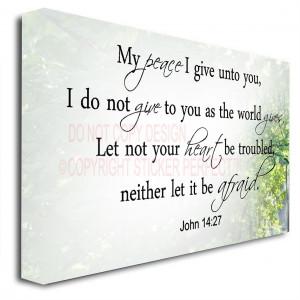 my_peace_i_give_unto_you.jpg