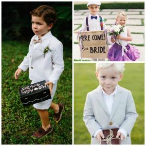 All photos retrieved from www.Pinterest.com