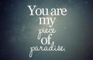 Liefdes quotes