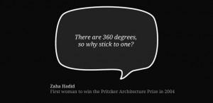 zaha_hadid_quote