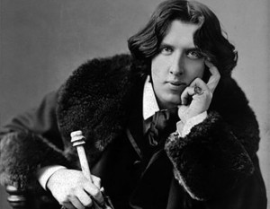 20 Wise, Beautiful Oscar Wilde Quotes | Thought Catalog