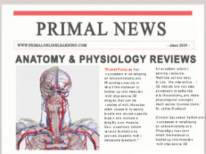 ... features and tools as they learn anatomy and physiology with POL