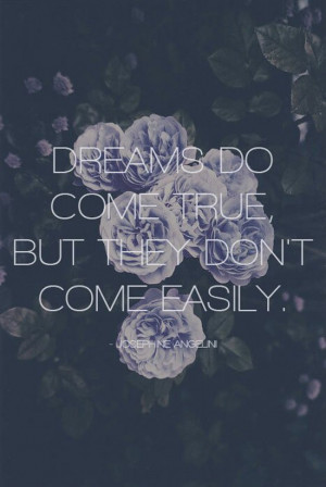 dreams-do-come-true-josephine-angelini-quotes-sayings-pictures.jpg