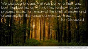 burning_bridges-358790.jpg?i