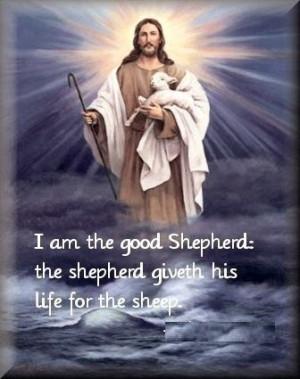 ... jesus christ hd wallpaper with bible verses lord jesus christ hd