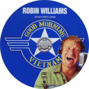 Good Morning Vietnam Full