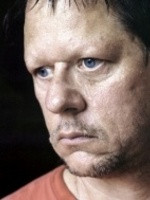 Quotes by William T. Vollmann