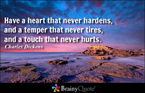 Hurts Quotes