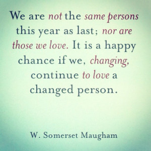 The Summing Up - W. Somerset Maugham
