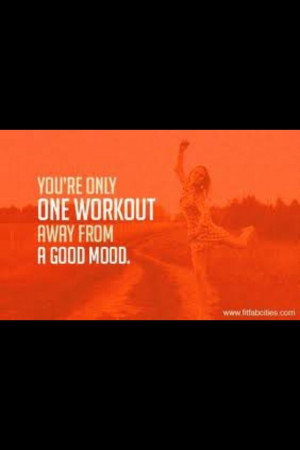 fitness inspiration quotes