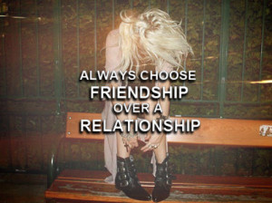 friendship, relationship, choice, quotes, sayings / Inspirational p...