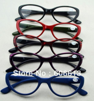 glasses holder sunglasses