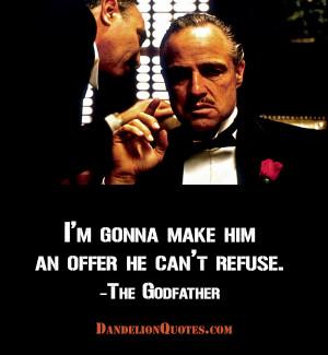 famous film director quotes quotesgram