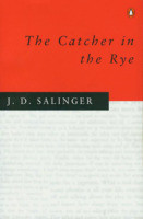 Quotes From Catcher In The Rye With Page Numbers ~ The Catcher ...