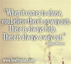 domestic violence quotes and sayings - Bing Images Violenc Quot, Iamgc ...